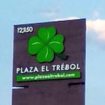 Inmobiliaria El Trébol